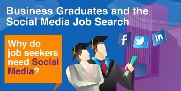 social-media-job-search-e1339956505450 (2)