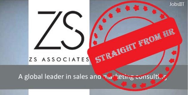 ZS-HR-JobsIIT