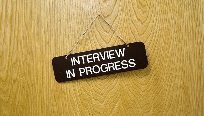 2014-September-Interview-Preparation