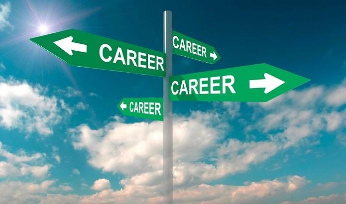 career-advice-ftr