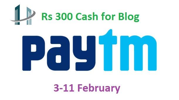 paytm-blog