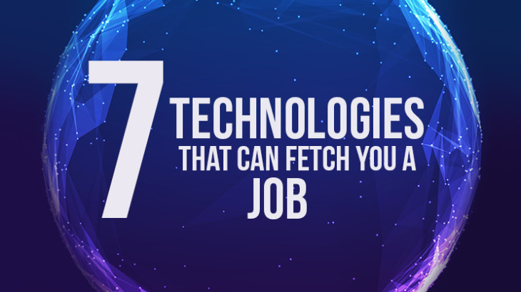 7-Technologies-for-Job--Featured-Image
