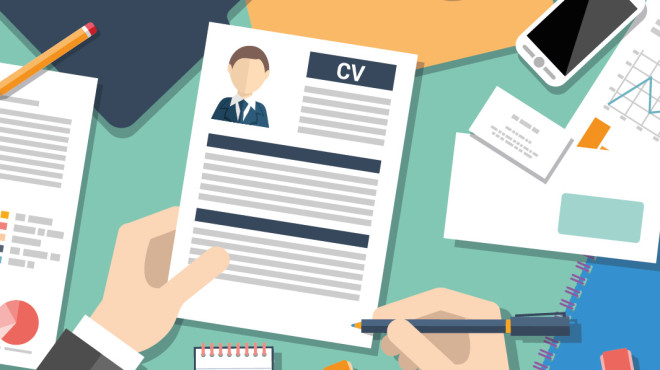 resume building how to build a perfect resume in single page