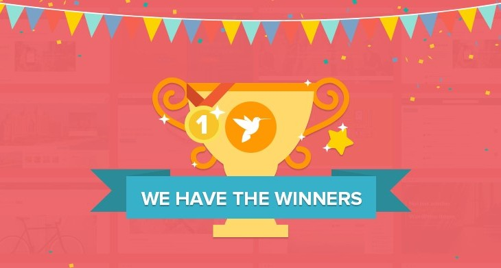 Winner-announcement-banner_We_have_the_winners_800_463 (2)