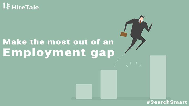 Fill-employment-gap