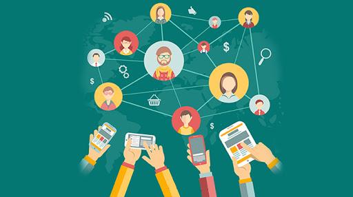Networking-employment-gap