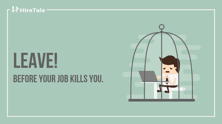 stuck-in-your-job