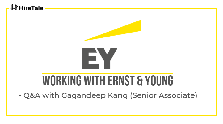 Working-with-EY