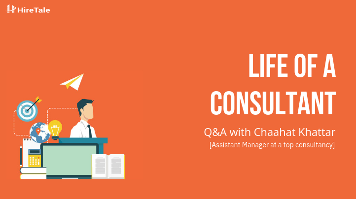 Life-of-a-Consultant