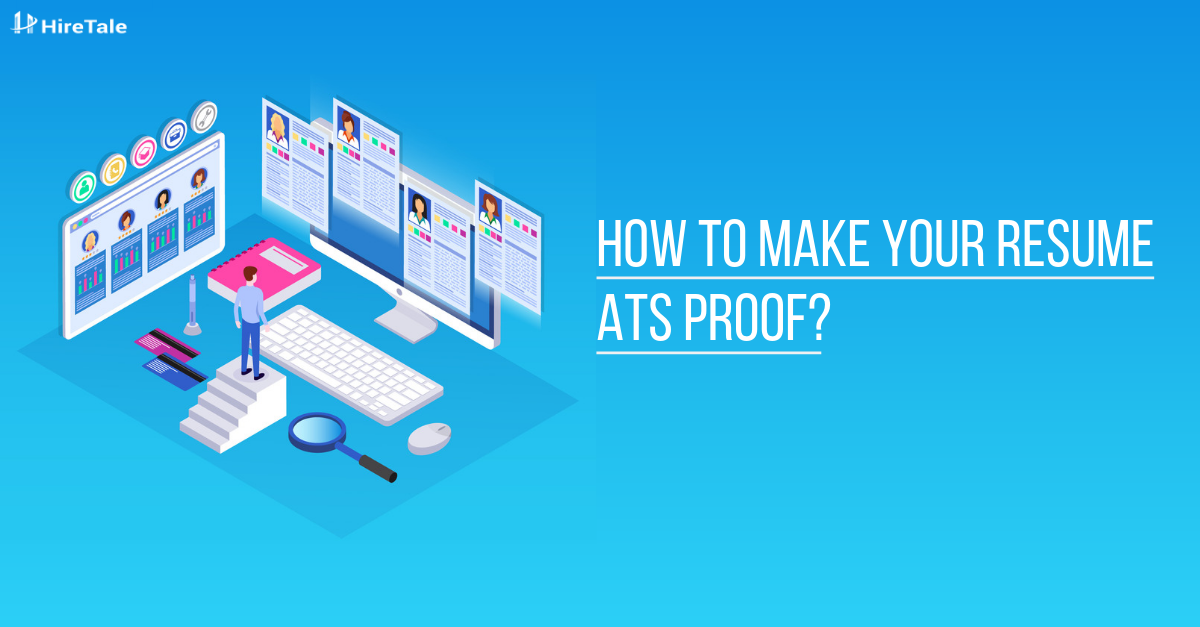 how-to-make-your-resume-ATS-proof